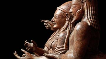 El valor de las tradiciones orales