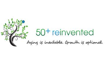 Reinventarse después de los 50