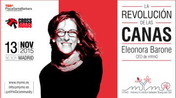 mYmO_TEDx2015_La_revolucion_canas