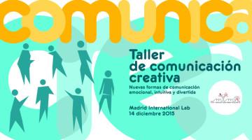 comunicacion_creativa_mYmO_