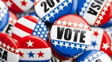 Preguntas sobre la gestión de la edad para los candidatos presidenciales en EE.UU.