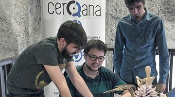 CerQana: cómo la tecnología puede mejorar nuestra calidad de vida