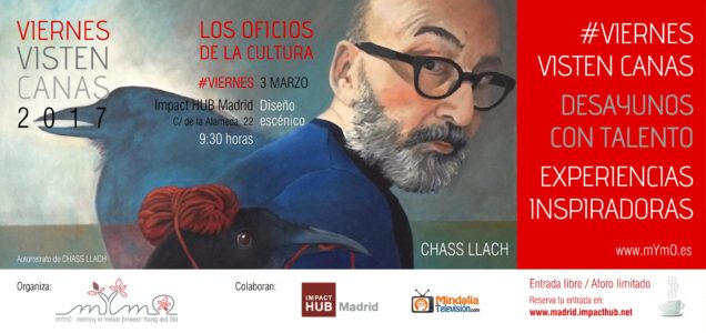 VVC_Flyer 3 MARZO_Chass Llach