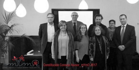 27 01 2017_Consejo Asesor mYmO_2017