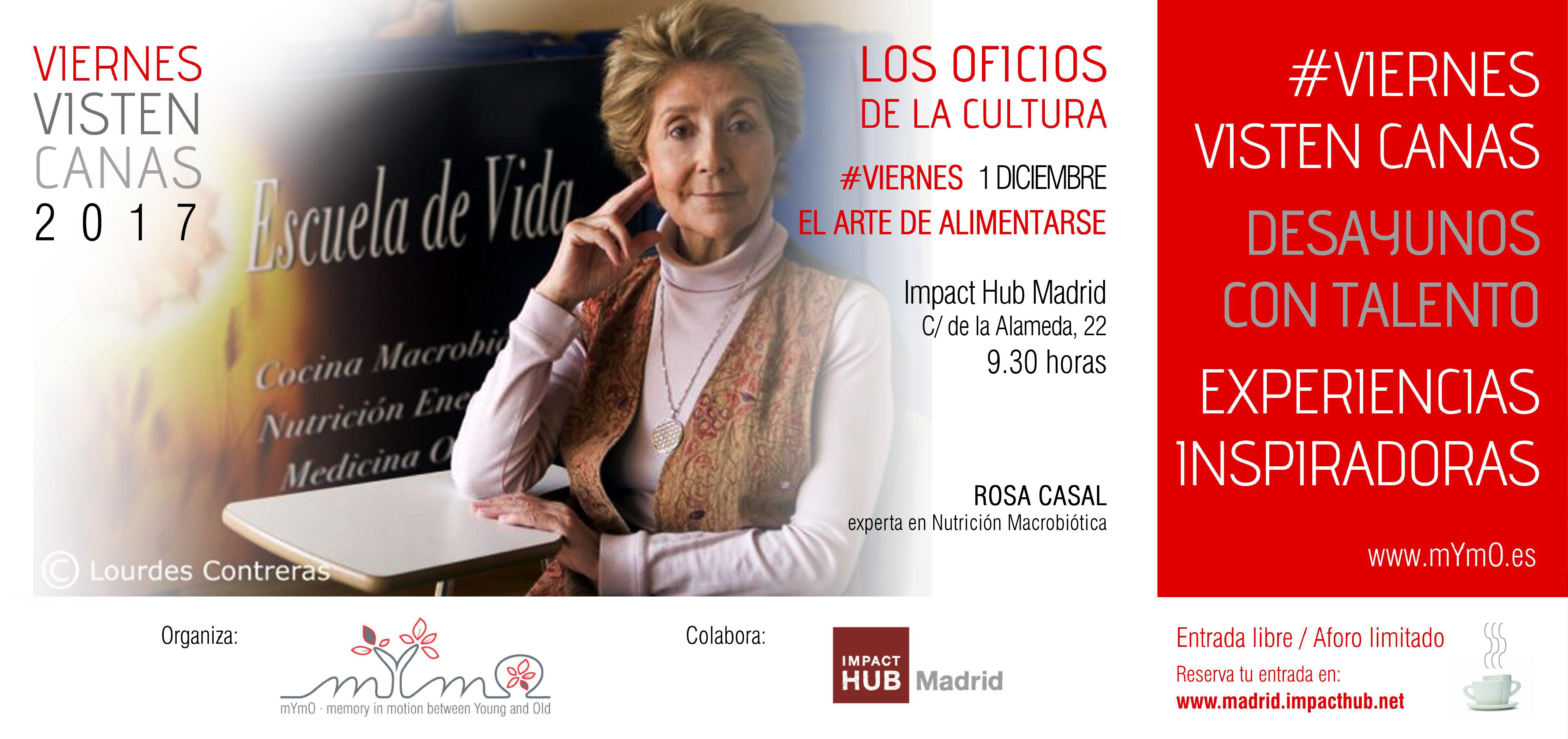 Arte_Alimentarse_VVC_flyer_