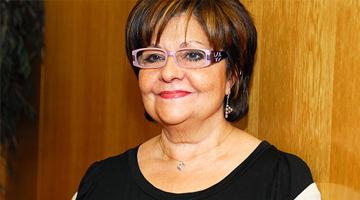 Talento y Sociedad_Pilar Rodríguez