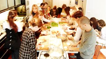 Viernes Visten Canas_El Arte de Alimentarse